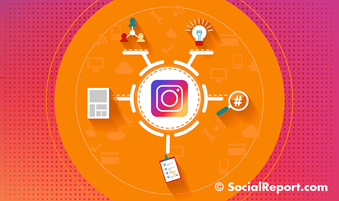 Instagram Best Practices For Businesses
