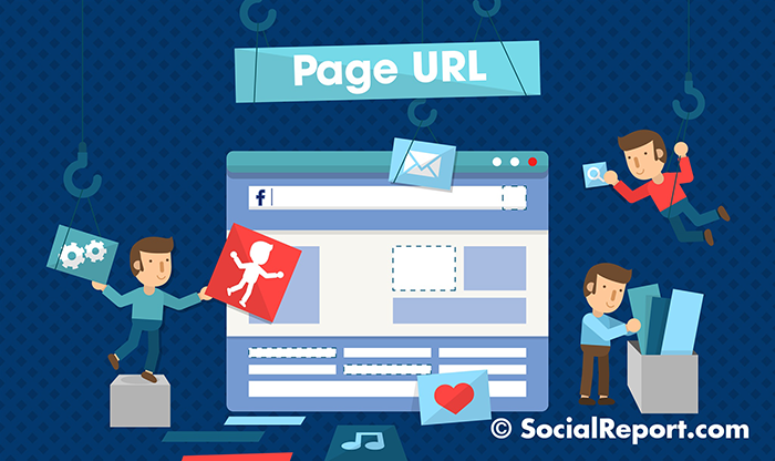 Simple Tips For Optimizing Your Facebook Business Page