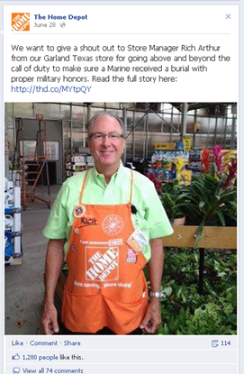 av-home-depot-employees.png