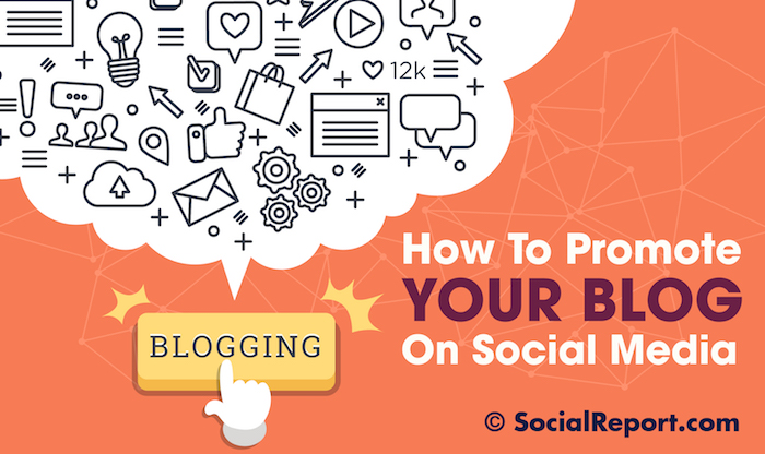 How_To_Promote_Your_Blog_On_Social_Media.jpg
