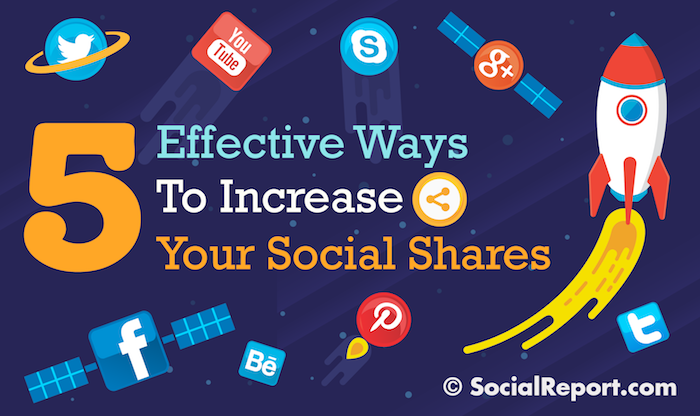 5 Effective Ways To Increase Your Social Shares.png