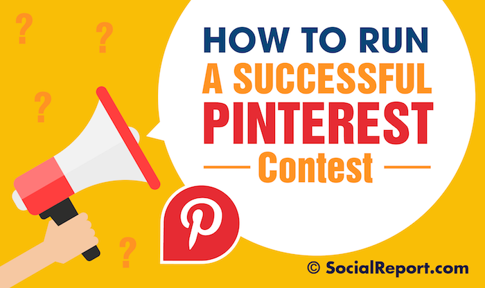 How To Run A Successful Pinterest Contest.png