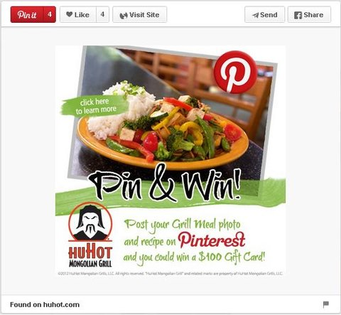 rsz-huhot-pinterest-contest.jpeg