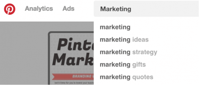 Pinterest_Search.png