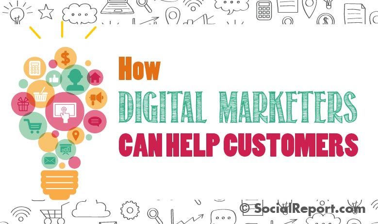 how-digital-marketers-can-help.jpg