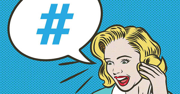 5 Brands with Awesome Twitter Humor