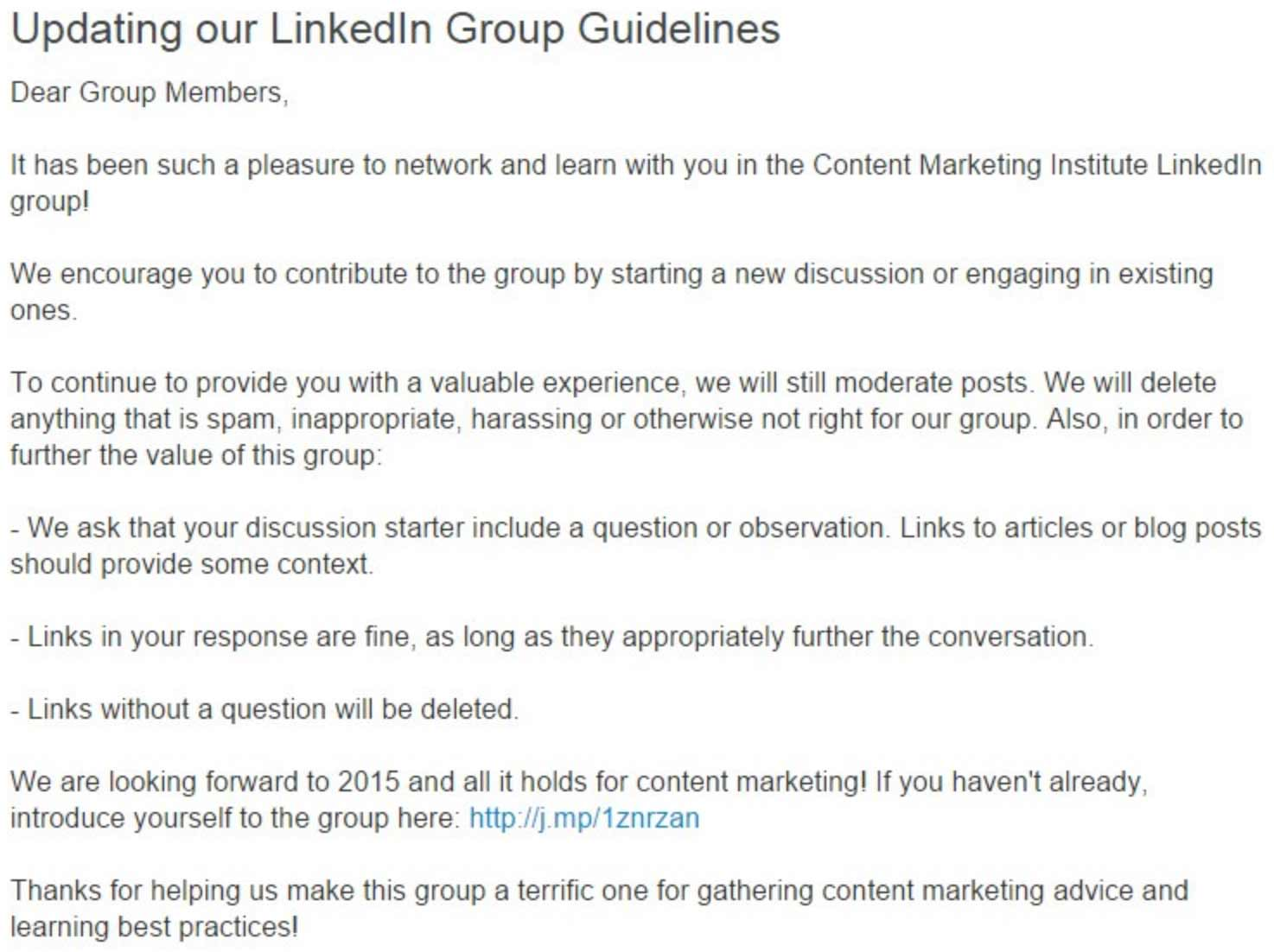 Linkedin_group_guidelines.jpg
