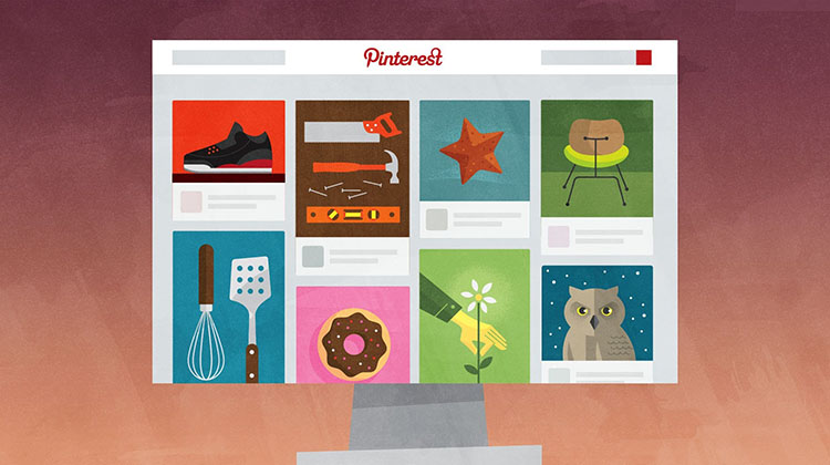 Why Your Brand Can't Ignore Pinterest in 2018