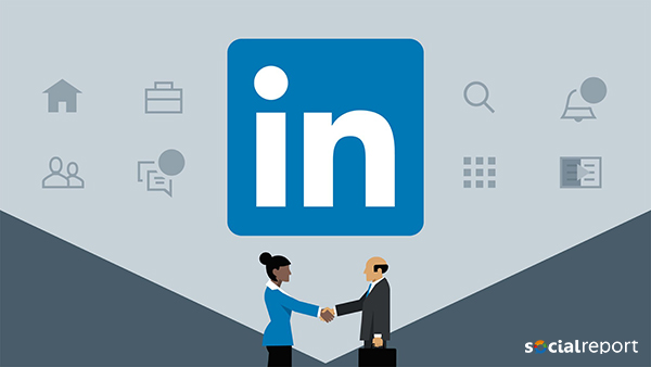 mudan as importantes no linkedin em 2018