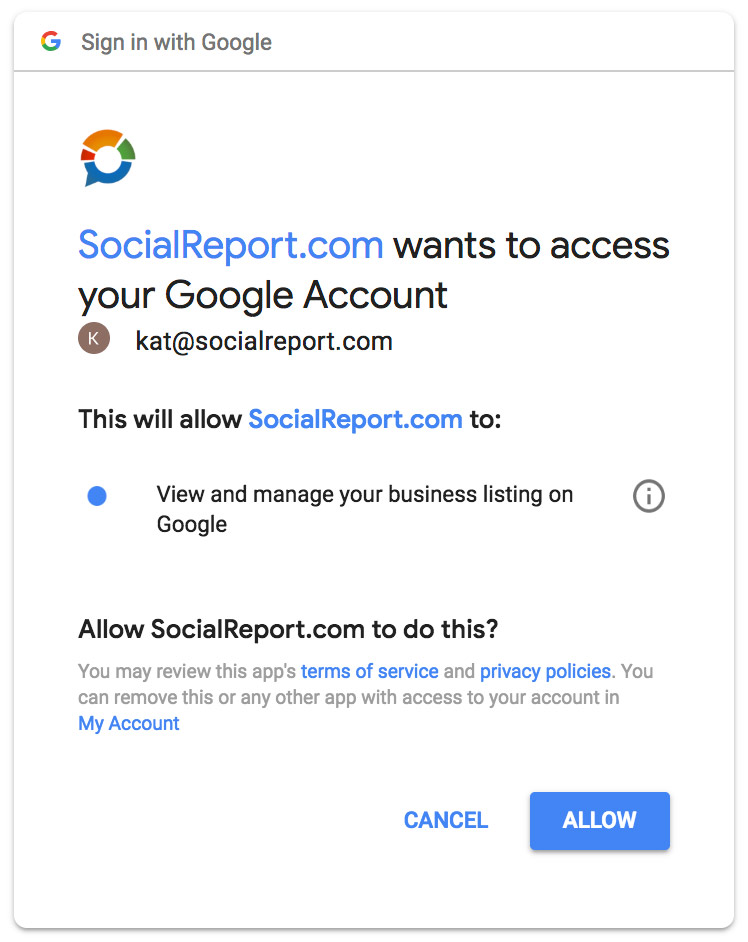 Authenticating_SocialReport_to_Google.jpg