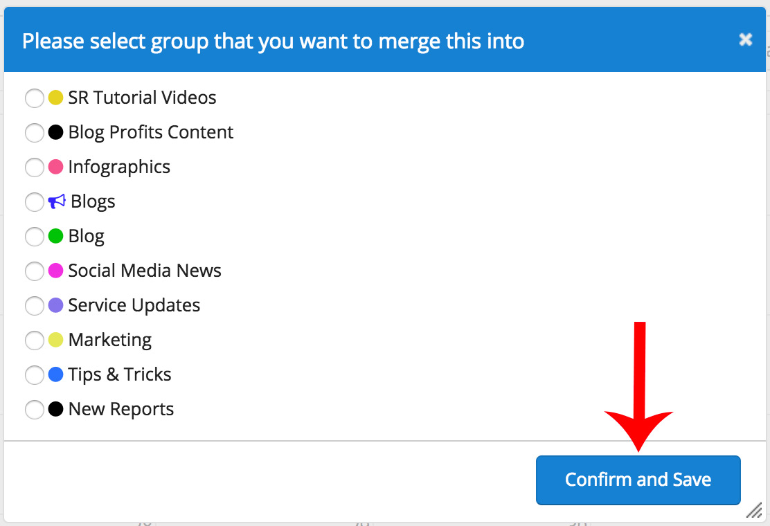 confirm_and_save_content_groups.jpg