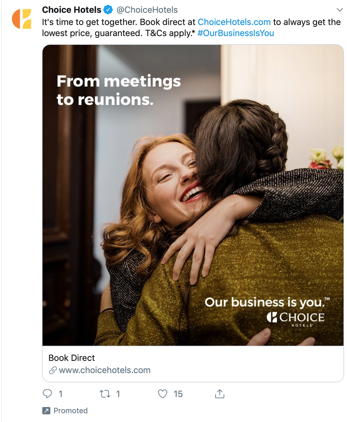 Examples dating ads Five content